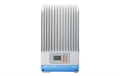 ITRacer Series(45-60A) – בקר טעינה MPPT