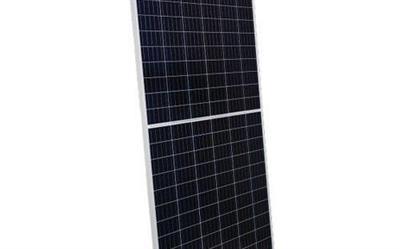STP150 – פאנל סולארי